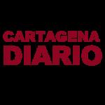 cartagenadiario